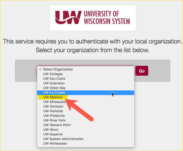 pickedwronginstitution.png