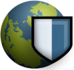 Global Protect Icon