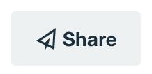 VimeoShareIcon.png