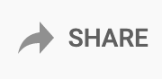 YouTubeShare.png