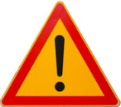 https://kb.wisc.edu/images/group61/shared/9.2_Warning_Sign.png