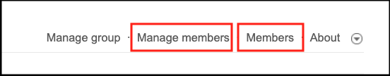 googlegroups_owner_members.png