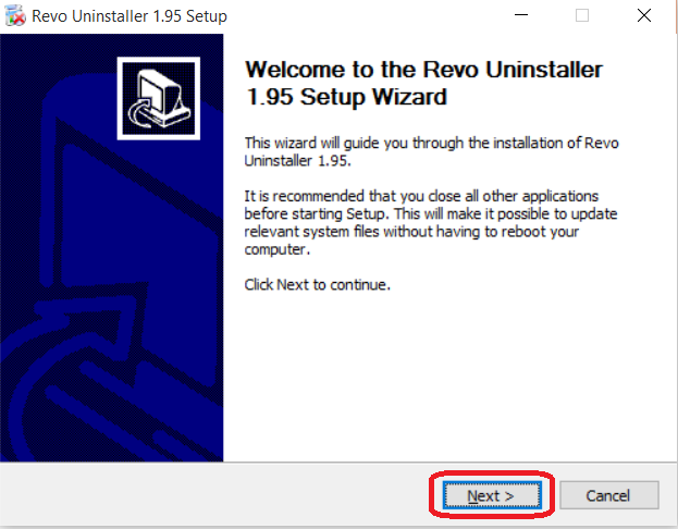 3Installation_Wizard.PNG