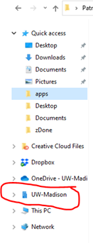 FileExplorer.png
