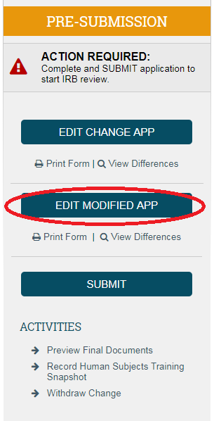 ChangeinPre-Submission_NewUI_EDITMODAPP.PNG
