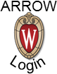 ARROW Login