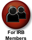 For IRB Members