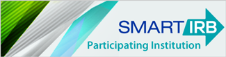 smart-irb-banner-325x82.png