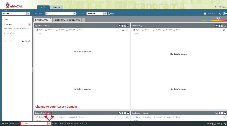 Access_Domain