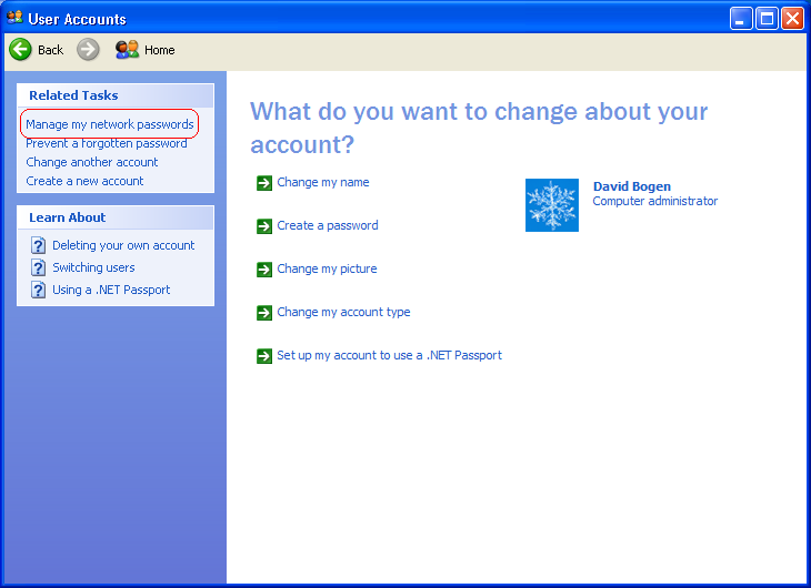 windows-xp-user-accounts-manage-network-passwords.png